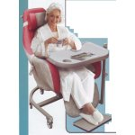 SILLON GERIATRIC