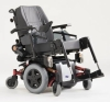 SILLA ELECTRICA TDX SP INVACARE