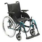 Invacare Action4 NG