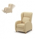 SILLON ELECTRICO BELATE