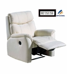 SILLON ELECTRICO ELEVABLE MAGDA