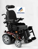 KITE SILLA ELECTRICA INVACARE
