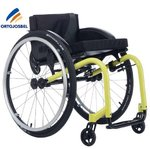 SILLA KUSCHALL K SERIES