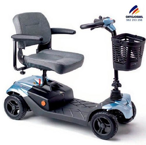 SCOOTER I-CONFORT