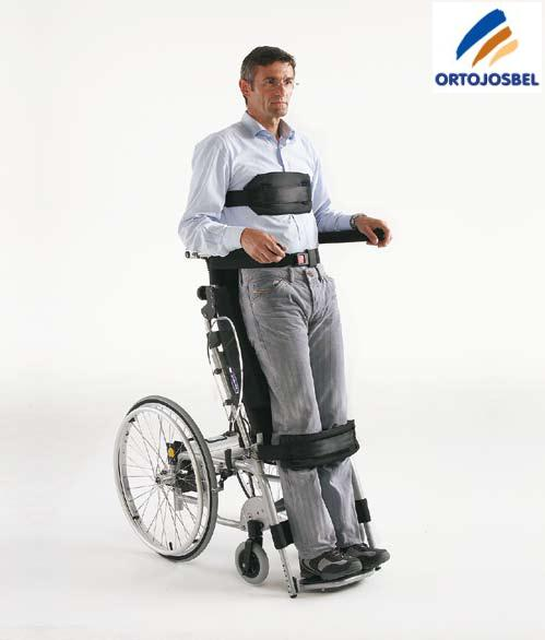action-vertic-silla-invacare.jpg