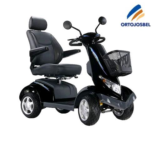 AVIATOR-S8-SCOOTER-ELECTRICO.JPG