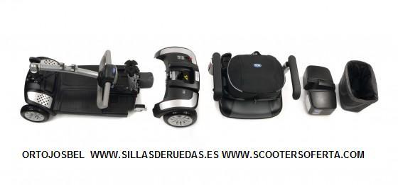 ECLIPSE-DESMONTABLE-SCOOTER.jpg