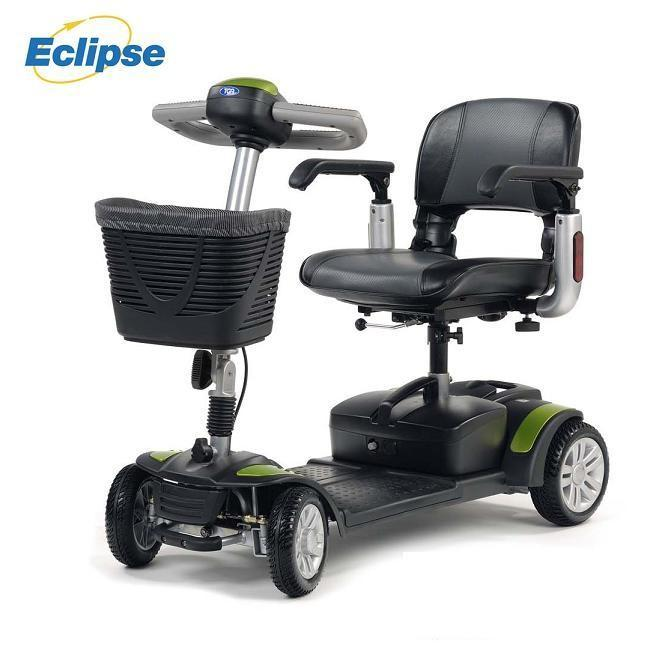 ECLIPSE-SCOOTER-ELECTRICO.jpg
