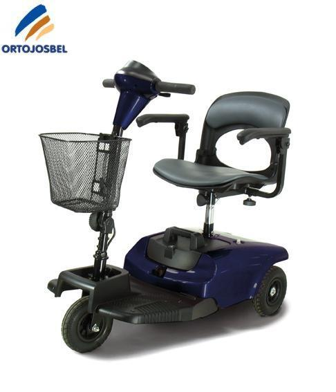 ANTARES-SCOOTER.jpg