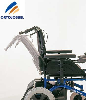 RECLINACION-MIRAGE-INVACARE.jpg