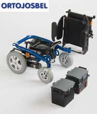 bora-wheelchair.JPG