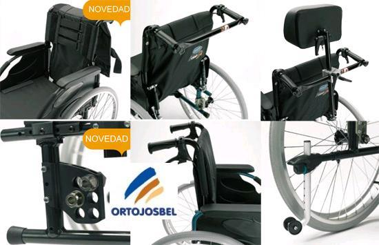 ACTION_4_NG-SILLA-INVACARE.JPG