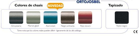 COLORES-ACTION4-INVACARE.JPG