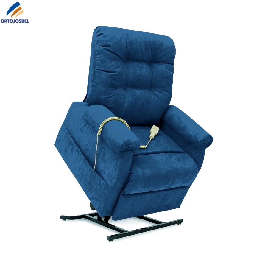 Sillon Electrico Elevable Ortopedia Ortojosbel