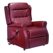 SILLON_MADISON_POLIPIEL_BURDEOS.jpg